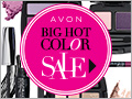 Shop at AVON
