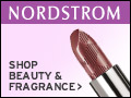 Shop Nordstrom Beauty