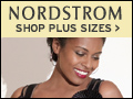Shop great clothes at Nordstrom Plus Sizes
