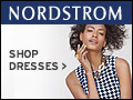 Dresses at Nordstrom