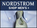 Shop great clothes at Nordstrom men's