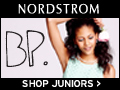 Shop great clothes at Nordstrom teen