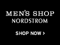 NORDSTROM - Shop Men's