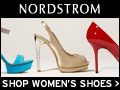 NORDSTROM - Shop Women's Shoes