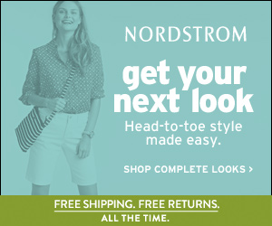 Shop Complete Women's Apparel Looks