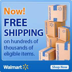 Wal-Mart.com USA, LLC
