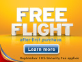 Southwest Airlines Rapid Rewards® Plus Credit Card – Receive $400 Towards .