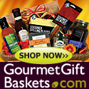 Gourmet Gift Baskets Coupon: Extra 10% off Everything Deals