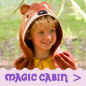 Magic Cabin Coupon: Extra $10 Off $65+ Order Deals