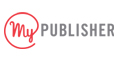 MyPublisher Coupon: Up to 75% Off Sitewide Deals