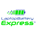 Deals on Laptop Battery Express Coupon: Extra 10% Off Entire Order
