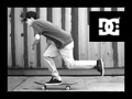DC Shoes Coupon: Extra 20% Off Snow Markdowns Deals