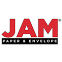 JAM Paper & Envelope Coupon: Extra 10% Off All Party Supplies Deals