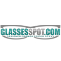 GlassesSpot Coupon: Extra 10% Off All Prescriptions Deals