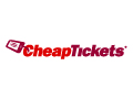 Cheaptickets Fall Sale: Upto 75% off Last Minute Cruises