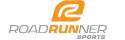 Road Runner Sports Coupon: Extra 10% Off Sitewide Deals