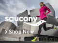 Deals on Saucony Coupon: Extra $5 Off $25+ Order
