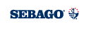 Deals on Sebago Coupon: Extra 20% Off Sale Styles
