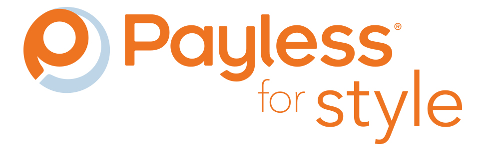 Payless Coupon: Extra 25% Off Everything Deals