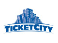 TicketCity Coupon: Extra $15 Off $250+ Order Deals