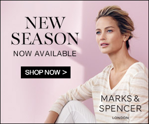 Marks and Spencers - US
