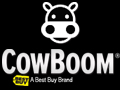 Cowboom Coupon: Extra 20% off Sitewide Deals