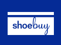 Shoebuy Coupon: Extra 25% Off Sitewide Deals