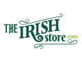 Deals on The Irish Store Coupon: Extra 10% Off Jewelry