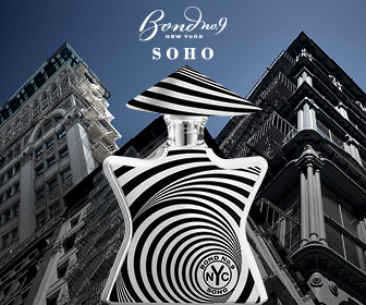 Shop Bond No. 9