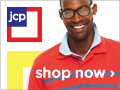 Shop the men&#039;s section at JCPenny.com