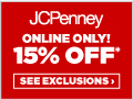 Save 15% Off Your Purchase! Excludes Sephora, Gift Cards, Services