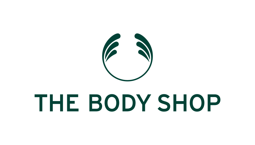 Winter Sale: up to 70% off at The Body Shop. Valid 1/1/20313-1/27/2013 or until supplies last