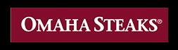 Omaha Steaks coupon banner
