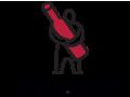 wine club 468x60