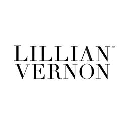Lillian Vernon Coupon