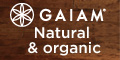 20% Off All Towels Now At Gaiam.com! Click Here!