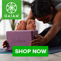 Gaiam Clearance Collection