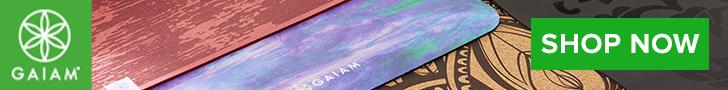 Gaiam Customer Favorites