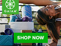 Gaiam Wholesale Program