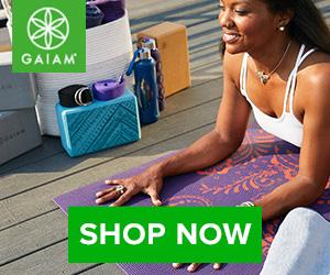 Gaiam Wholesale Program