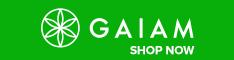 Gaiam.com, Inc
