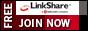 LinkShare UK Referral Program