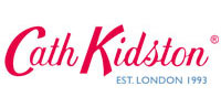 Shop up to 60% off Everything at Cath Kidston