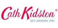 Cath Kidston Ltd.