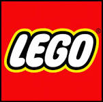 FREE reindeer GWP with purchases over £35 at LEGO.com!
