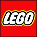Lego firehouse