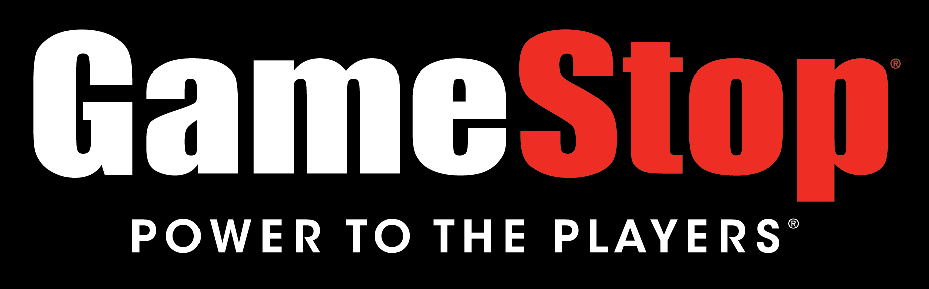 GameStop, Inc. Cyber Monday Banners