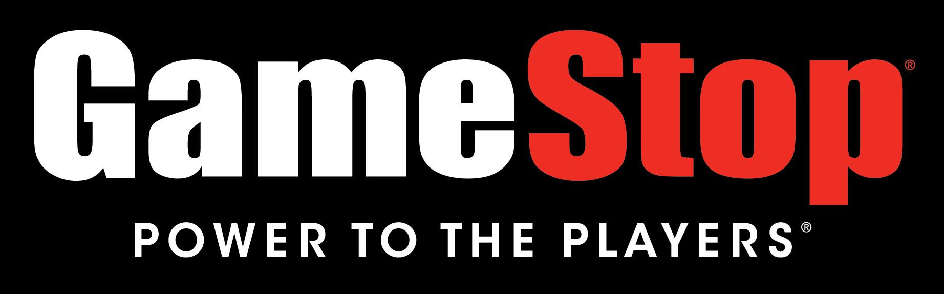 GameStop, Inc.