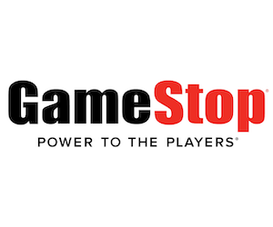 GameStop, Inc.
