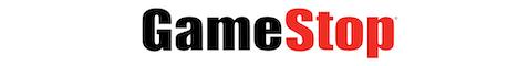 GameStop Coupon
